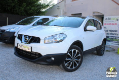 NISSAN QASHQAI 1.6 dci 130 2WD Connect Edition