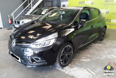 RENAULT CLIO IV 0.9 TCE 90 EDITION ONE