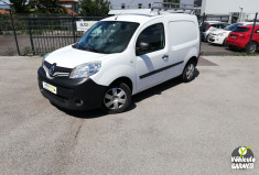 RENAULT GRAND KANGOO 1.5 DCI 90 CH GRAND CONFORT
