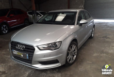 AUDI A3 1.8 tfsi 180 S-TRONIC 7 AMBITION LUXE