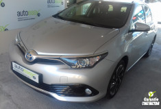 TOYOTA AURIS Touring Sports HSD 136h Technoline