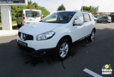 NISSAN QASHQAI +2 1.5 Dci 110 CONNECT EDITION