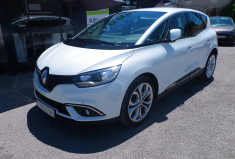 RENAULT SCENIC 1.5 DCI 110 CV EDC BUSINESS