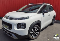 CITROEN C3 AIRCROSS 1.2 82 SHINE 15 000 KMS