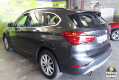 BMW X1 18dA 150 sdrive BUSINESS
