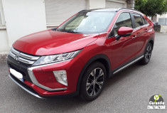 MITSUBISHI ECLIPSE CROSS 1.5 163 INTENS 1ERE MAIN