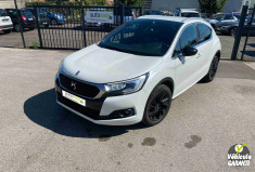 DS DS4 Crossback BlueHDi 180 CH Executive EAT6