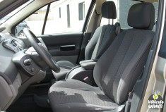 RENAULT SCENIC II 1.5 dCi 105 eco2 Expression