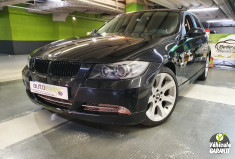 BMW SERIE 3 330 XD 231 CH LUXE 133000 KMS