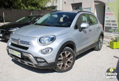 FIAT 500X 1.4 MULTIAIR CROSS 140