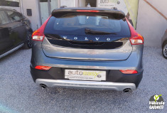 VOLVO V40 CROSS COUNTRY T3 152 CV PRO GEARTRONIC