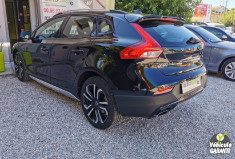 VOLVO V40 II Cross Country T3 1.5 Ti Geartronic