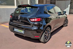 RENAULT CLIO 0.9 TCE 90 INTENS 16.500 Kms