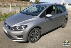 VOLKSWAGEN GOLF + 1.4 i TURBO  101 CV DSG7 SOUND