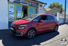CITROEN Spacetourer 1.5 BlueHDi  S&S 130 CV FEEL