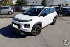 CITROEN C3 AIRCROSS 1.6 HDI BLUEHDI 100 CH FEEL