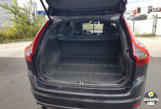 VOLVO XC60 D4 181 CH R-DESIGN GEARTRONIC TO