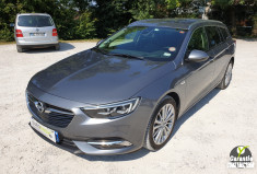OPEL INSIGNIA 1.5 TURBO 165 Elite  tourer