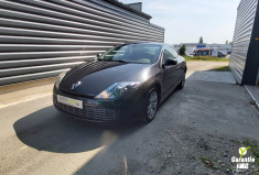 RENAULT LAGUNA Coupé 2.0 dCi 150 Black Edition