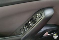 CITROEN C4 PICASSO HDI 90 CH BUSINESS 77800 KMS