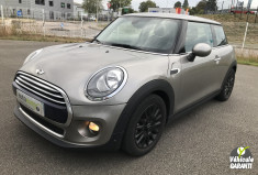 MINI MINI 1.5i 16 V 136 CV PACK CHILI 36000 KMS