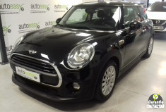 MINI MINI ONE 1.5 D 95 Ch MARYLEBONE Gie MINI