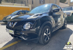 NISSAN JUKE 1.5 DCI 110 cv N CONNECTA EDITION BOSE