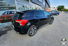 DS DS5 2.0 Blue HDi EAT6 180 cv SPORT CHIC