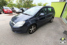 OPEL ZAFIRA II 1.9 CDTI 120 CV Ph2 ENJOY 7 PLACES