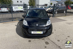 PEUGEOT 107 1.0 68 CH Serie 64