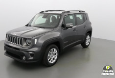 JEEP Renegade GSE T3 LIMITED LT