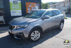 PEUGEOT 3008 1.6 HDI 120 ACTIVE BUSINESS CAMERA