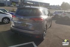 RENAULT SCENIC 1.6 DCI 160 CH INTENS BOSE 24000KM