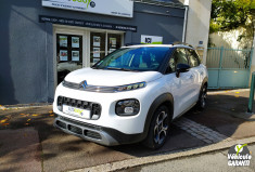 CITROEN C3 AIRCROSS 110ch Shine EAT6 Toit ouvrant