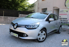 RENAULT CLIO IV 5 P1.5 dCi eco2 S&S 90 BUSINESS