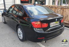 BMW SERIE 3 320 D 2.0d 184 Ch BUSINESS