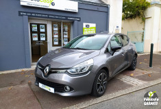 RENAULT CLIO 0.9 TCe 90ch energy Limited Euro6