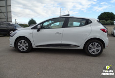 RENAULT CLIO  0.9 TCe 90 ch Trend 5p