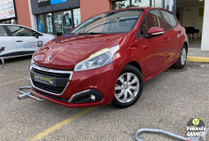 PEUGEOT 208 BLUE HDI 100 STYLE