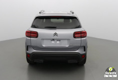 CITROEN C5 AIRCROSS BlueHDi SHINE