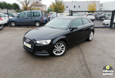 AUDI A3 2.0 TDI 150 CH AMBITION LUXE