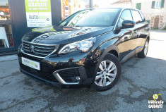 PEUGEOT 5008 1.6 HDI 120 CV BUSINESS 7 PLACES