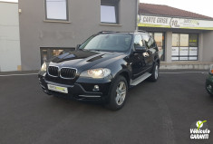BMW X5 3.0 D 235 CH PACK LUXE