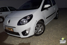 RENAULT TWINGO DCI 75 EXPRESSION CLIM ATTELAGE