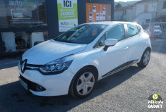 RENAULT CLIO 1.5 DCI 90 BUSINESS