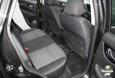 NISSAN QASHQAI II 1.5 DCI 110 CONNECT EDITION TBE