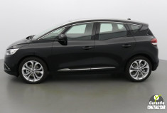 RENAULT SCENIC Blue dCi 120 / Business