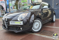 ALFA ROMEO MITO 0.9 Twin Air 105 ch Sprint