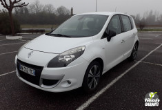 RENAULT SCENIC 1.6 DCI 130  BOSE