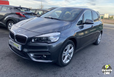 BMW SERIE 2 Active Tourer 225XE 224 CH Luxury +